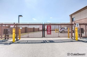 CubeSmart Self Storage - Centennial - 7059 South Kenton Street - Photo 10