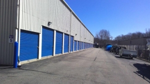 Life Storage - Wallingford - Main Street - Photo 6