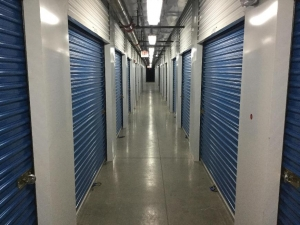 Life Storage - Waterbury - Photo 3