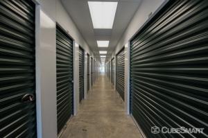 CubeSmart Self Storage - North Smithfield - Photo 6