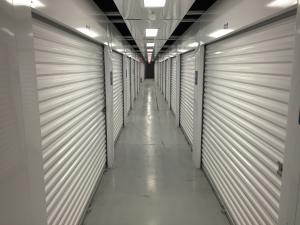 Storage Master - Bay View - Photo 2