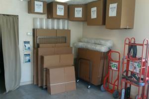Picture of Q 2 Self Storage