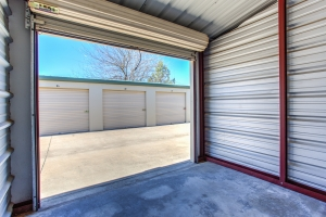 Picture of Simply Self Storage - Tulsa, OK - Peoria Ave