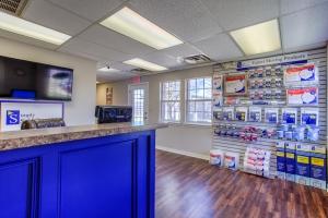 Picture of Simply Self Storage - Tulsa, OK - Peoria Ave