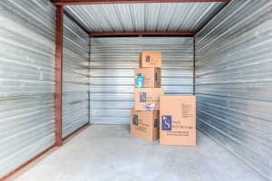 Picture of Simply Self Storage - Tulsa, OK - Tacoma Ave