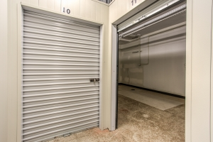 Picture of Simply Self Storage - Tulsa, OK - Elgin Ave