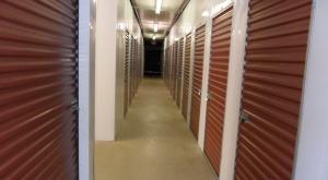 Warrenton Mini Storage