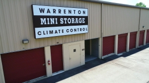 Warrenton Mini Storage - Photo 7