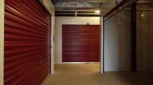 Warrenton Mini Storage - Photo 8