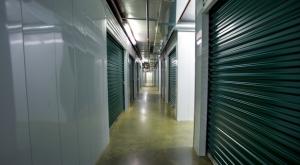 Falmouth Self Storage