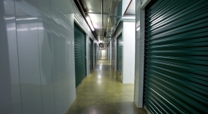 Picture of Falmouth Self Storage-80 Samson Street, Fredericksburg