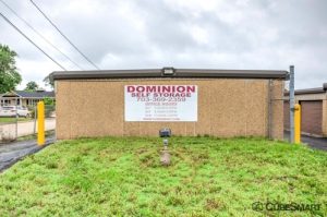 Dominion Self Storage - Photo 1