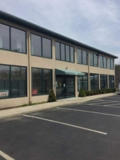 Image of Prime Storage - Coventry Facility at 1185 Tiogue Ave  Coventry, RI