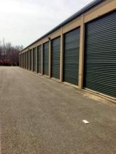 Prime Storage - Coventry - Photo 3