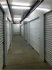 Image of Prime Storage - Coventry Facility on 1185 Tiogue Ave  in Coventry, RI - View 4
