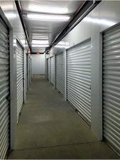 Prime Storage - Coventry - Photo 4