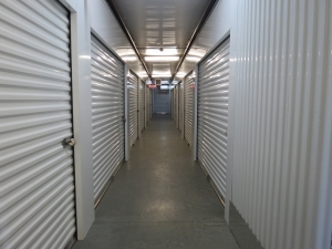 Prime Storage - Coventry - Photo 9