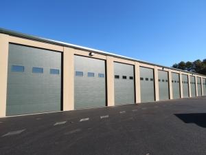 Prime Storage - Coventry - Photo 10