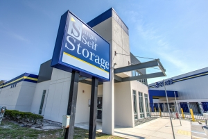 Simply Self Storage - North Fort Myers - Cleveland Ave
