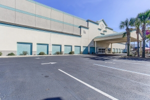 Simply Self Storage - Ft. Walton Beach - Beal Pkwy