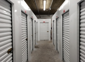 Image of Storage Rentals of America - Columbia Facility on 2830 Main St  in Columbia, SC - View 4