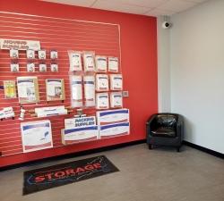 Storage Rentals of America - Columbia - Photo 7