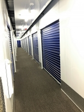 Guardian Storage - Boulder - Photo 3