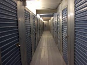 Life Storage - Mahopac - Photo 4