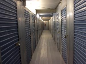 Life Storage - Mahopac - Photo 7