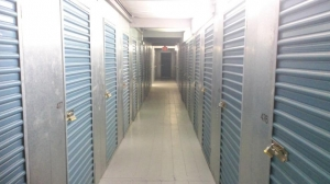 Life Storage - Mahopac - Photo 7