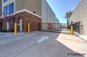 CubeSmart Self Storage - Fort Worth - 2721 White Settlement Rd - Photo 5