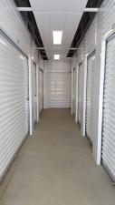 Picture of Attic Storage of Olathe