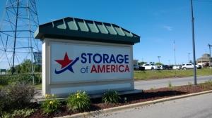Storage of America - RangeRoad - Photo 2