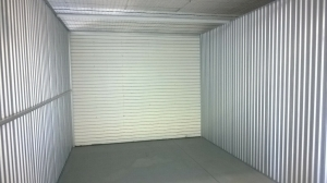 Storage of America - RangeRoad - Photo 6