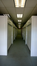 Storage of America - RangeRoad - Photo 7