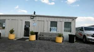 Picture of AAAA Self Storage & Moving