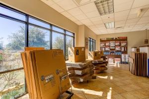 Simply Self Storage - 9546 Navarre Parkway - Navarre - Photo 5