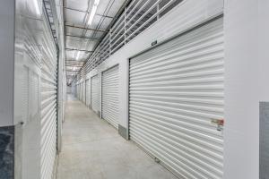 Simply Self Storage - 9546 Navarre Parkway - Navarre - Photo 6