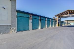 Simply Self Storage - 9546 Navarre Parkway - Navarre - Photo 8