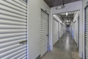 Simply Self Storage - 9546 Navarre Parkway - Navarre - Photo 10