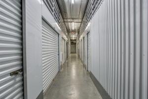Simply Self Storage - 9546 Navarre Parkway - Navarre - Photo 11
