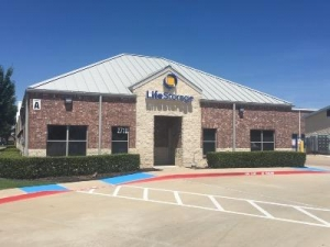 Picture of Life Storage - Lewisville