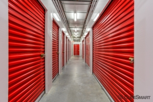CubeSmart Self Storage - Ocoee - 11920 West Colonial Drive - Photo 7
