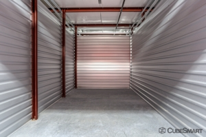 CubeSmart Self Storage - Ocoee - 11920 West Colonial Drive - Photo 8