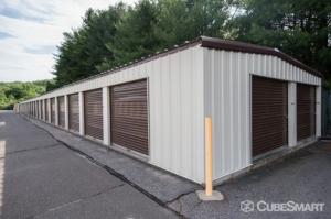 CubeSmart Self Storage - Columbia - 2 Commerce Dr - Photo 5