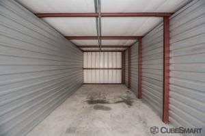 CubeSmart Self Storage - Columbia - 2 Commerce Dr - Photo 6