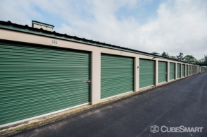 CubeSmart Self Storage - Griswold - Photo 6