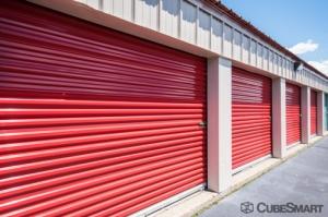 CubeSmart Self Storage - Waterbury - 770 West Main Street - Photo 4