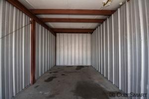 CubeSmart Self Storage - Waterbury - 770 West Main Street - Photo 5