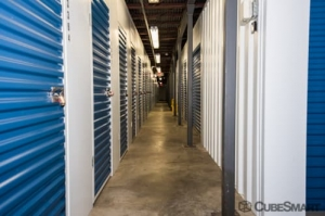 CubeSmart Self Storage - Waterbury - 2454 East Main Street - Photo 5